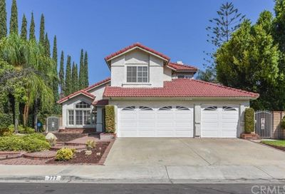 777 Bowcreek Drive Diamond Bar CA 91765