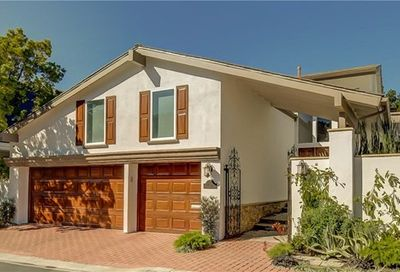 3 Rue Chateau Royal Newport Beach CA 92660