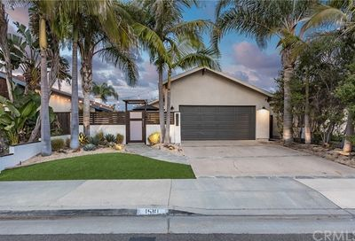 1510 Lakeside Lane Huntington Beach CA 92648