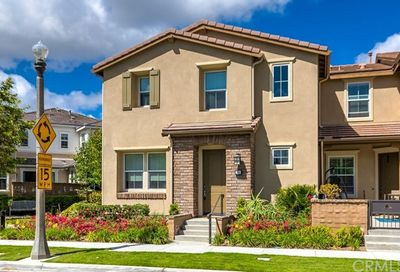 20 Gallo Street Rancho Mission Viejo CA 92694