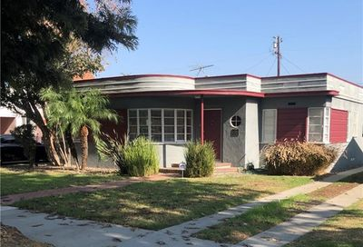 2642 Chestnut Avenue Long Beach CA 90806