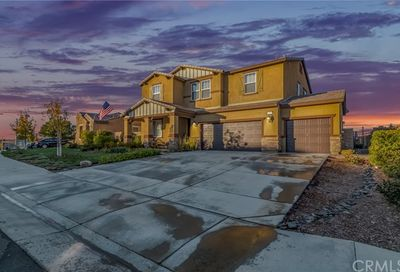 30856 View Ridge Lane Menifee CA 92584