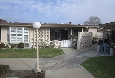 13790 St. Andrews Dr. M1-#52a Seal Beach CA 90740