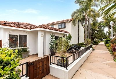 215 Via Dijon Newport Beach CA 92663