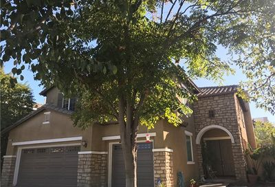 12 Via De La Valle Lake Elsinore CA 92532