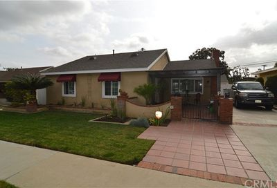 13822 Tedemory Drive Whittier CA 90605