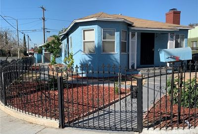 7101 Eastondale Long Beach CA 90805