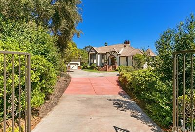 2682 Wilt Road Fallbrook CA 92028
