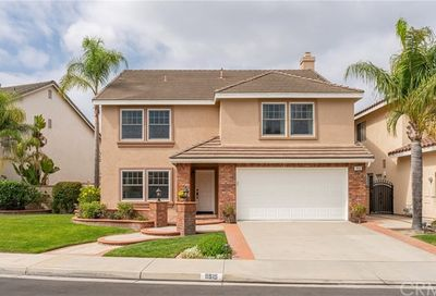 9915 Carrara Circle Cypress CA 90630