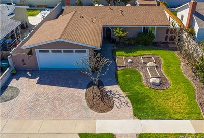 20591 Goshawk Lane Huntington Beach CA 92646