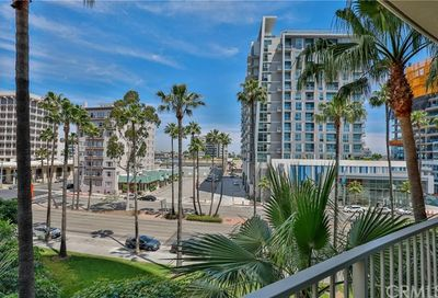 700 E Ocean Boulevard Long Beach CA 90802