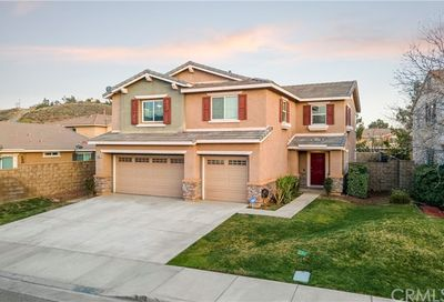 45022 Altissimo Way Lake Elsinore CA 92532