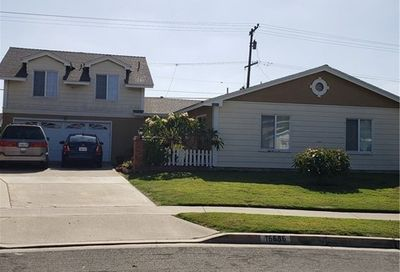 16656 Olive Street Fountain Valley CA 92708