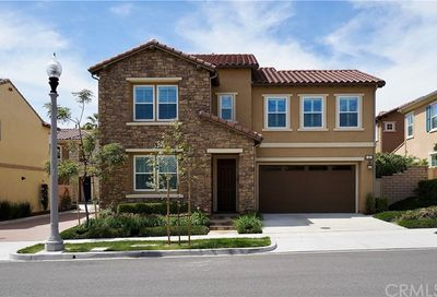 42 Wild Rose Lake Forest CA 92630