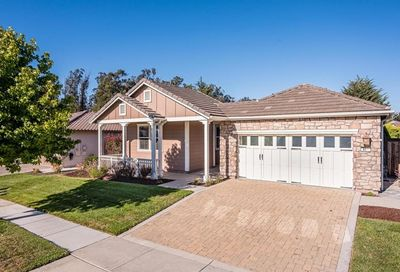 913 Albert Way Nipomo CA 93444