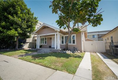 1516 Redondo Avenue Long Beach CA 90804
