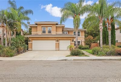 10319 Whitecrown Circle Corona CA 92883