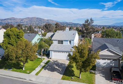 11940 Collingswood Dr Moreno Valley CA 92557