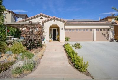 29890 Peppercorn Circle Menifee CA 92584
