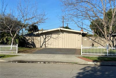 3263 Stevely Avenue Long Beach CA 90808