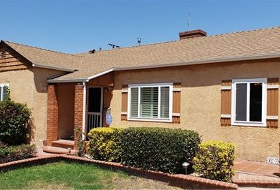 4224 Maury Avenue Long Beach CA 90807