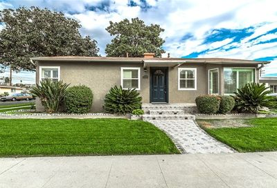 3190 Cedar Avenue Long Beach CA 90806
