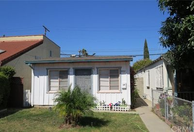 8937 Cattaraugus Avenue West Los Angeles CA 90034