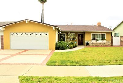 696 N Handy Street Orange CA 92867