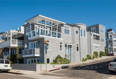 2804 Hermosa Avenue Hermosa Beach CA 90254