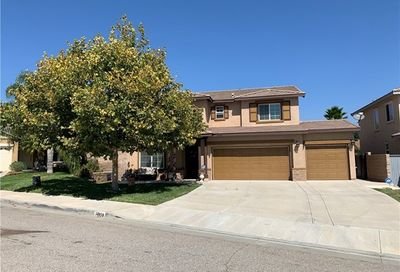 14859 Noblewood Circle Lake Elsinore CA 92530