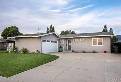 1967 12th Street La Verne CA 91750