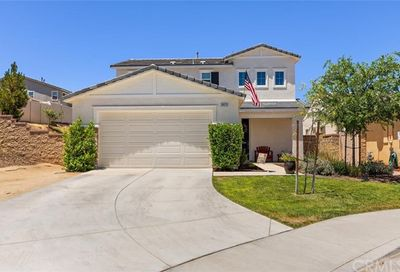 36678 Parnell Court Lake Elsinore CA 92532