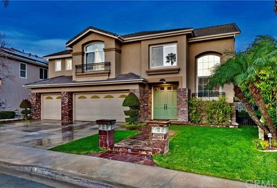 19692 Torres Way Lake Forest CA 92679