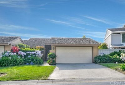 33431 Spinnaker Drive N Dana Point CA 92629