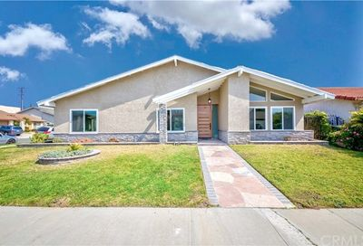 4237 W 175th Place Torrance CA 90504