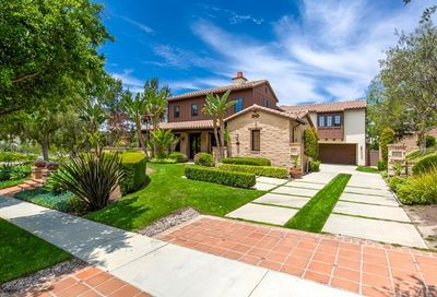 1 Connor Court Ladera Ranch CA 92694
