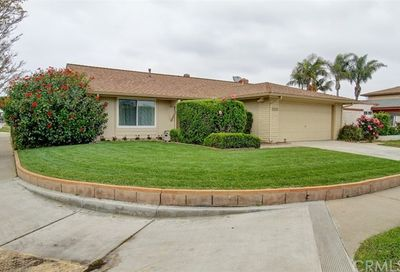 19391 Hickory Lane Huntington Beach CA 92646