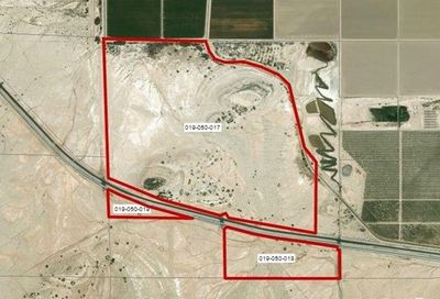 422 Acres Salton City CA 92275