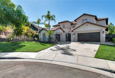 41860 Dahlias Way Murrieta CA 92562