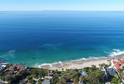 15 N Vista De Catalina Laguna Beach CA 92651