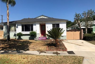 3722 Woodruff Avenue Long Beach CA 90808
