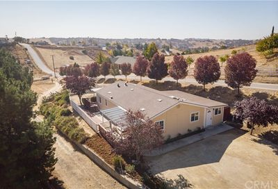 5790 Prancing Deer Place Paso Robles CA 93446