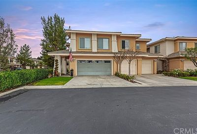 56 Spoon Lane Coto De Caza CA 92679