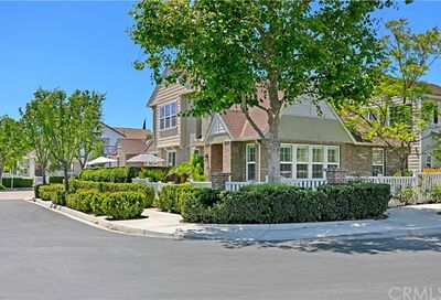 10 Clarke Drive Ladera Ranch CA 92694