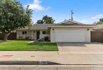 1126 E Trenton Avenue Orange CA 92867