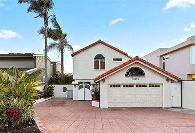 31099 Coast Highway Laguna Beach CA 92651