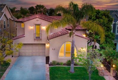 5 Illuminata Lane Ladera Ranch CA 92694