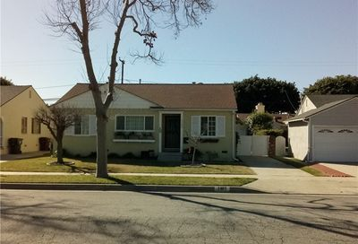 7102 E Parkcrest Street Long Beach CA 90808