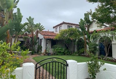 26771 Calle Real Dana Point CA 92624