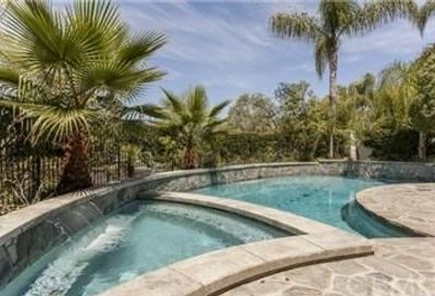 31 Creek View Road Coto De Caza CA 92679